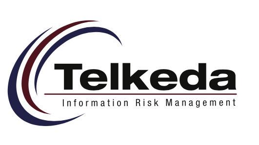 Telkeda Ltd